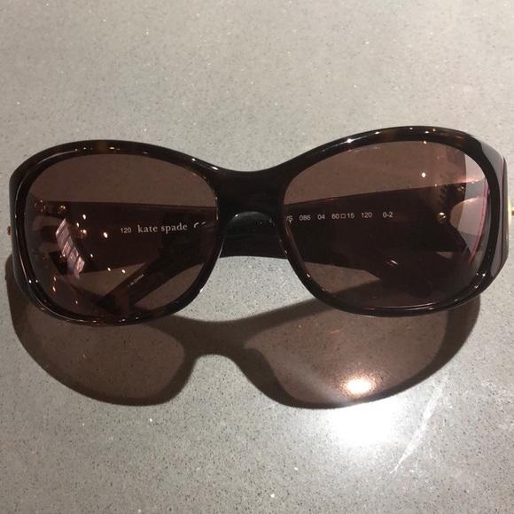 Kate Spade Women sunglasses